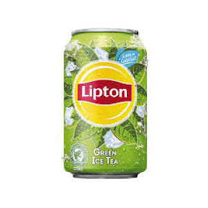 Foto Ice tea  - Green